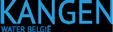 Kangen Water Belgie Logo
