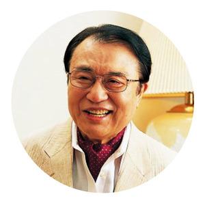 Dr Shinya