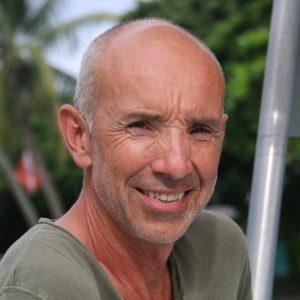 Dr Rudy Proesmans