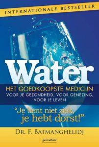 water goedkoopste medicijn